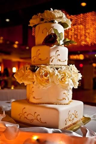 wedding cake bakeries kc 17 best images about wedding cake gift wrap ideas on 21871