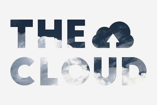 This article tells you about growing market of cloud computing, it's advantage & disadvantage and how demand of cloud professional has increased.