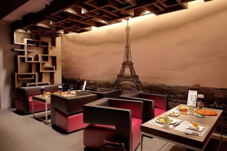 Minőség és stílus  http://www.novoq.hu/referenciak/