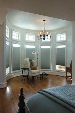 Bedroom Blinds Ideas Set Property best 25+ room darkening shades ideas on pinterest | room darkening