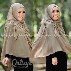 Hijab Khimar Syar'i Gesper , Hijab khimar, Jilbab Khimar sifon, jilbab terbaru…
