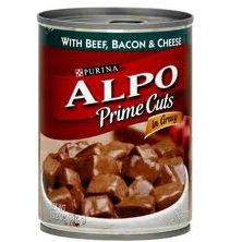 $1.50 off 12 Cans of ALPO Dog Food Coupon on http://hunt4freebies.com/coupons