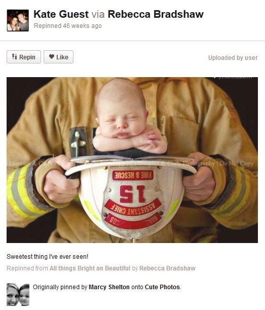 Toddler Photography Ideas | PhotoideaShopBaby photography ideas – Babies at work ...