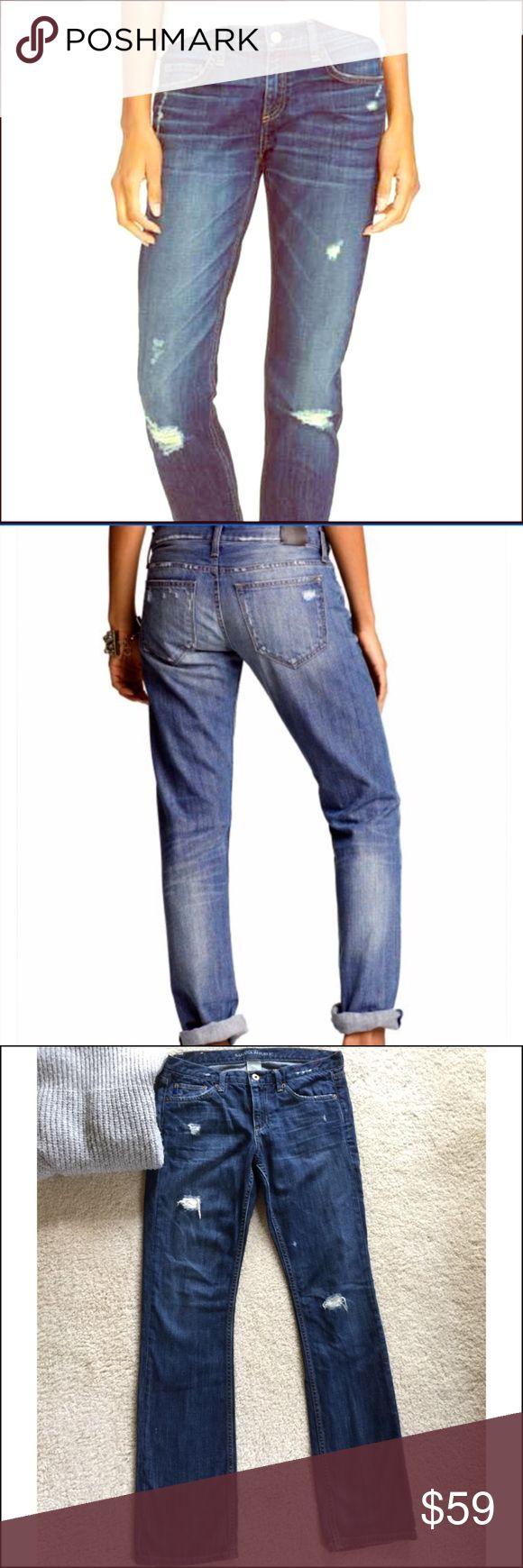 25  best ideas about Best boyfriend jeans on Pinterest   Summer ...