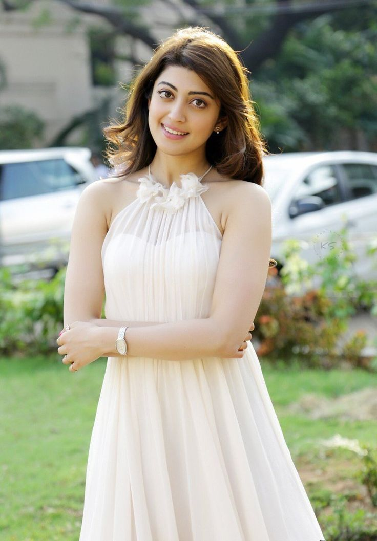 Pranitha Subhash New Photos | World Cine Actress