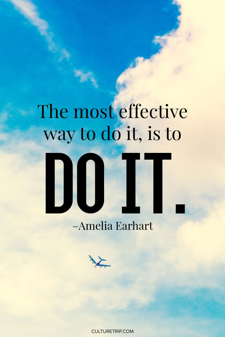 Motivational Inspirational Quotes: Best 25+ Flight Quotes Ideas On Pinterest
