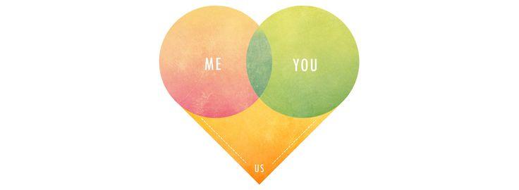 Blurb's Newsletter—Love is best expressed with books | Blurb UK | Blurb UK