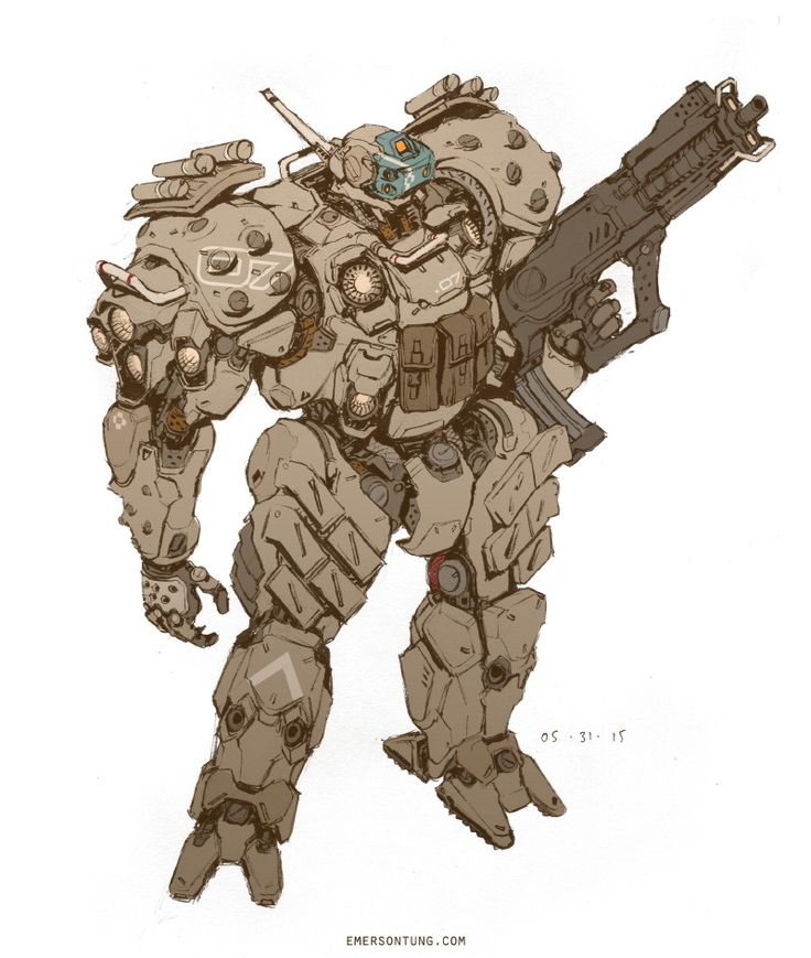 381 Best Images About Mechanica On Pinterest