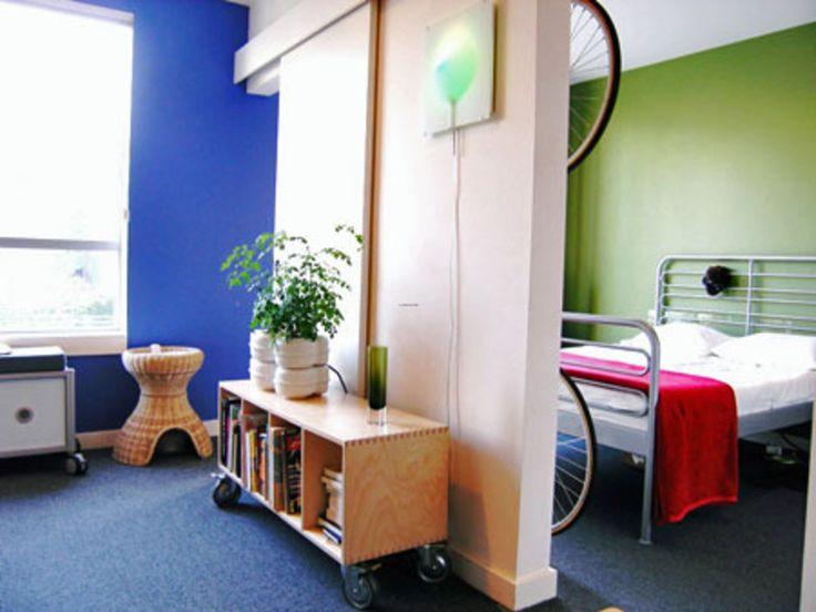 best 25 studio apartment layout ideas on pinterest studio living studio apartment bed and studio apartment living - Studio Apt Design Ideas