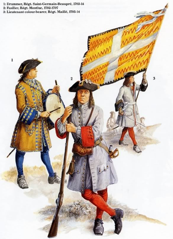 a history of the war of the spanish succession The war of the spanish succession (1701-1714) was a major european conflict that arose in 1701 after the death of the last spanish habsburg king, charles ii.