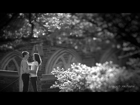Exposure 6 Bokeh Basics - YouTube