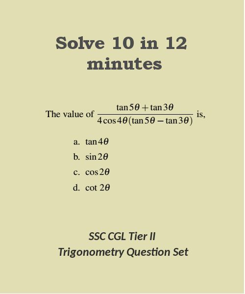 Pin on #competitive #test #questions #solutions #guidelines