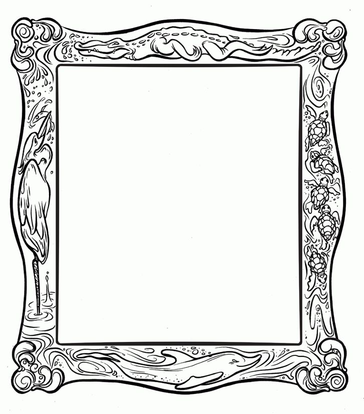 1071 best images about frames