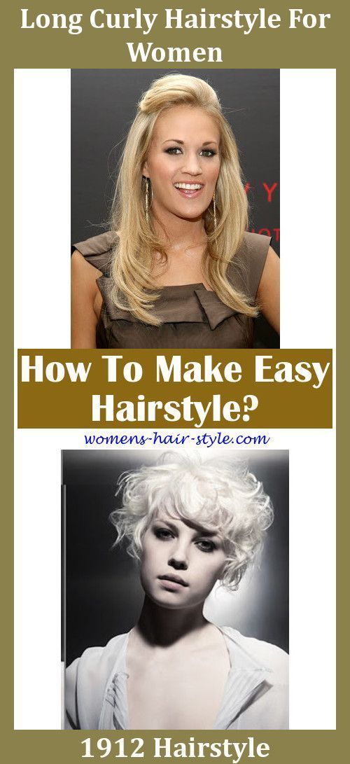 Best Hairstyle For Guy | Pinterest | Dance hairstyles, Beehive ...