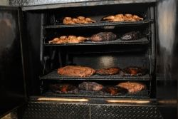 Klobys Smokehouse Barbeque Restaurant   Barbecue Catering   Baltimore   Laurel, Howard County, MD