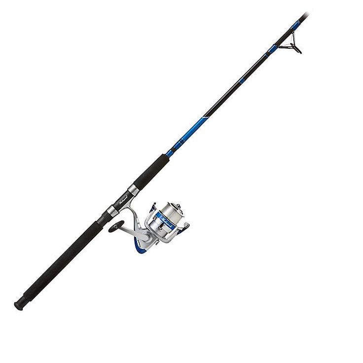 1000 images about rod reel on pinterest surf daiwa for Bass pro fishing poles