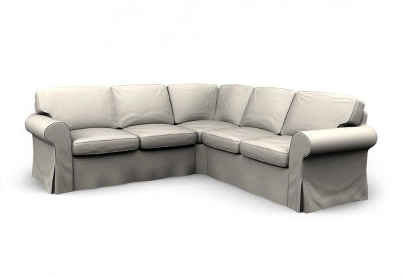 1000 images about Covers for IKEA EKTORP Corner sofa 2  : 59fa353411e2c83351f7f51bf08a3e2c from www.pinterest.com size 578 x 395 jpeg 14kB