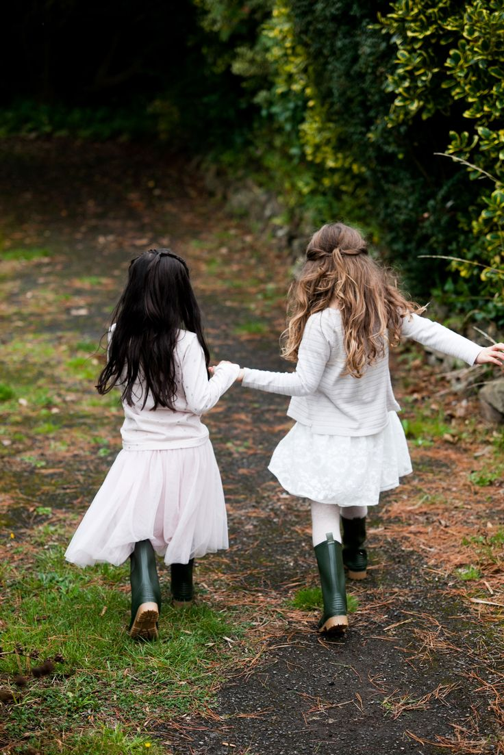 Charming styles for children by Irish designer Leigh Tucker, exclusively for Dunnes Stores
