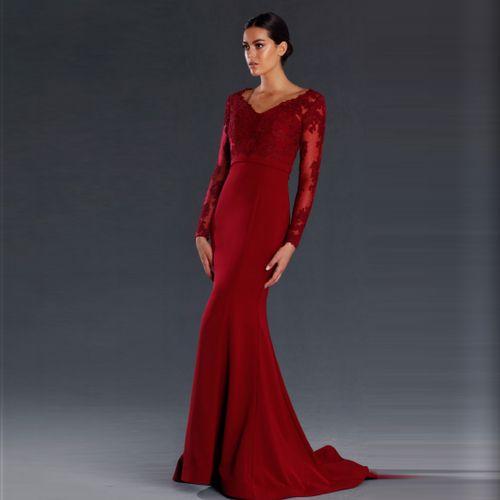 Jadore Formal Dress | Jadore Dress JX001