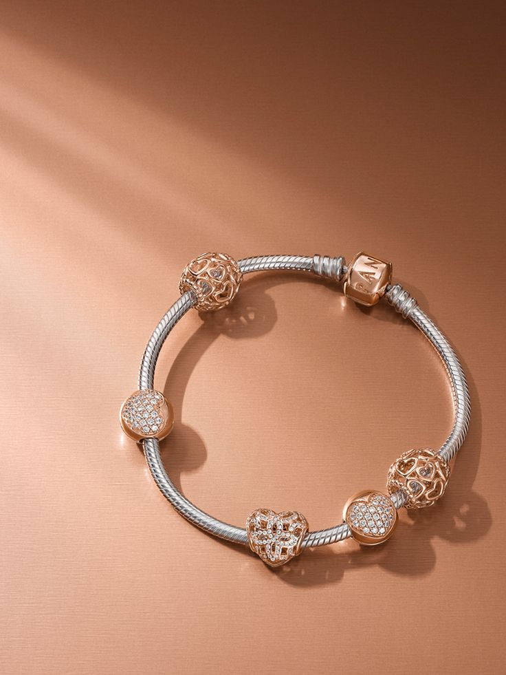Find This Pin And More On Pandora Jewellery / Womenu0027s Jewellery By Pf183.