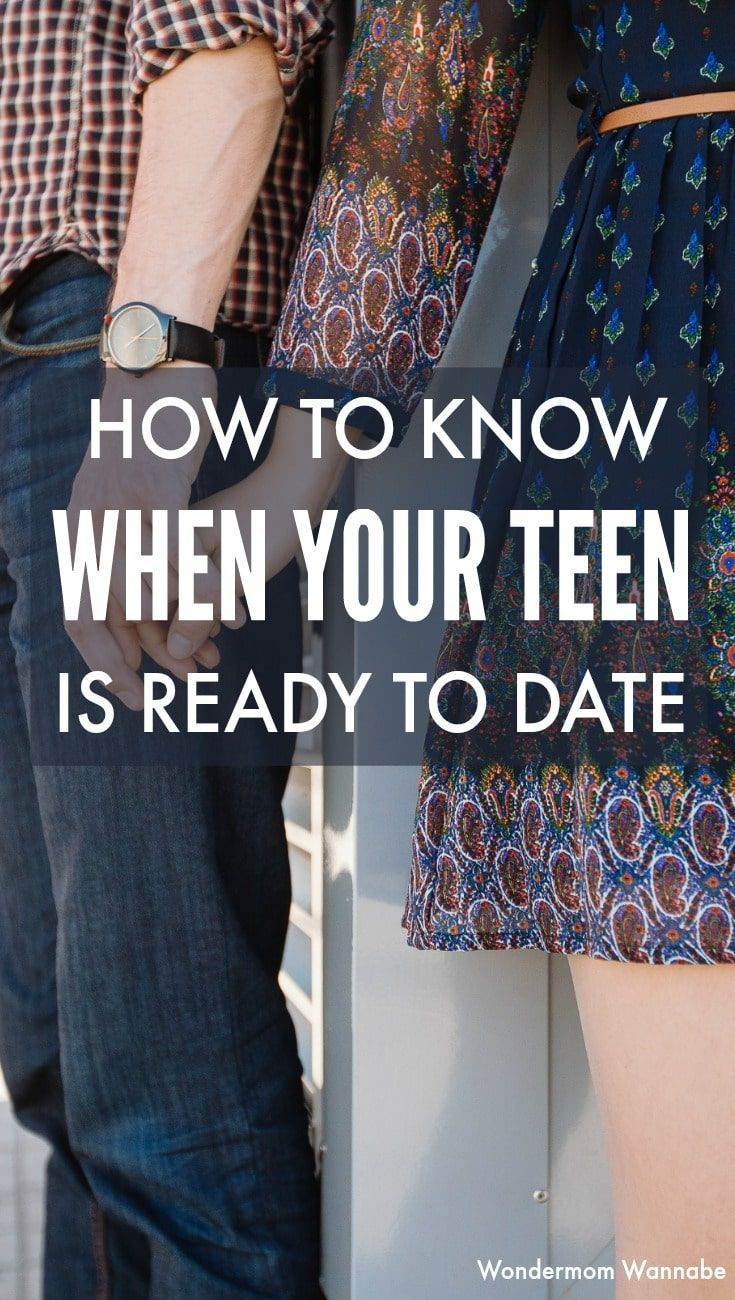 dating tips for teens and parents pictures baby clothes