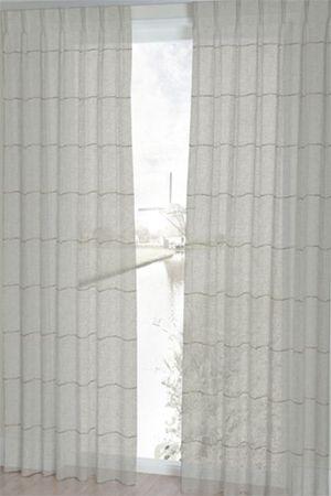 Straw | Inbetween | by Tzum | Kunst van Wonen
