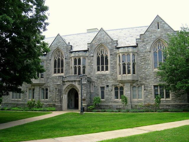uconn law school | west hartford