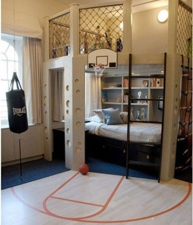 I need this bedroom