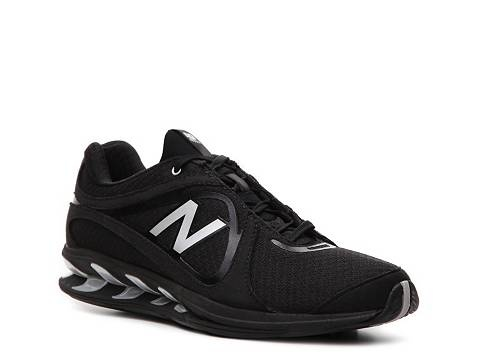 New Balance Walking Shoes For Woman