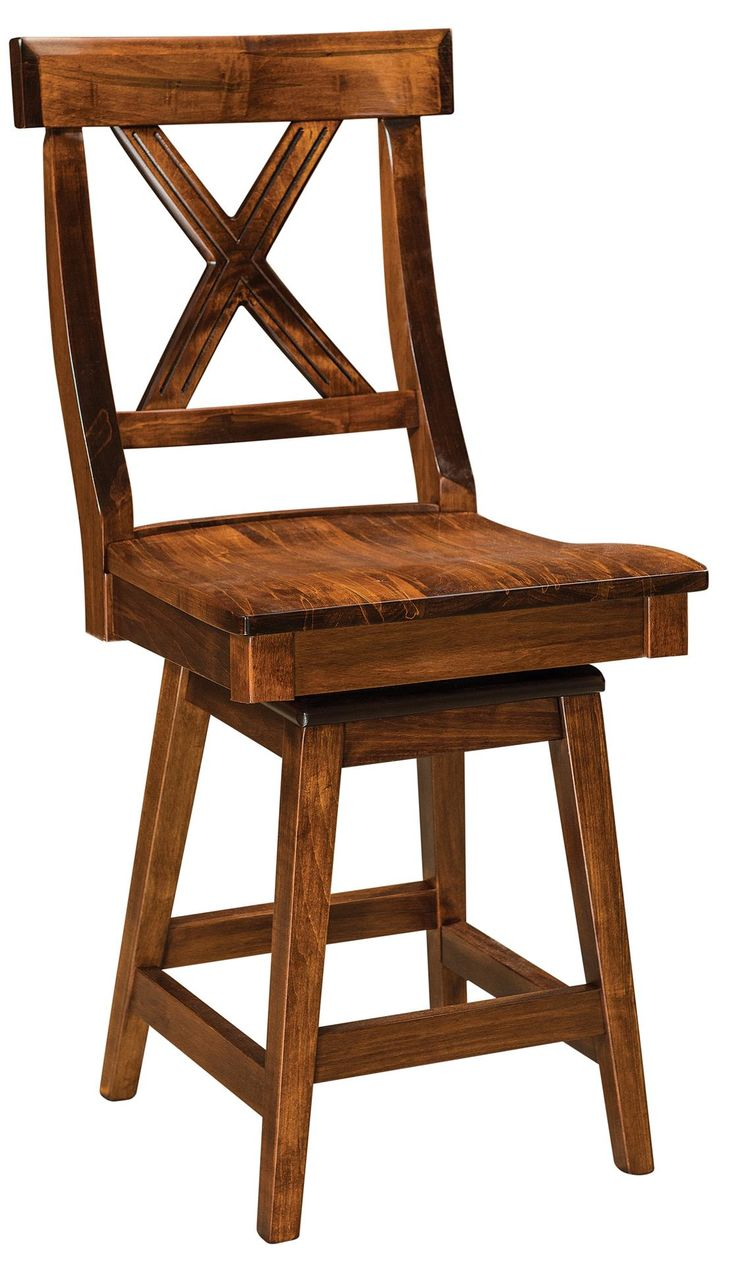 Best French Country Style Furniture Images On Pinterest - French country kitchen chairs