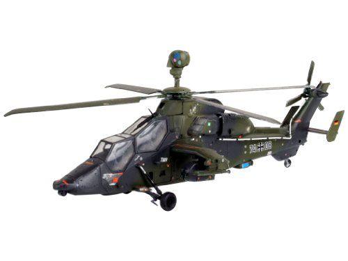 Modellhubschrauber Shop - große Auswahl an ferngesteuerten Hubschrauber mit Gyro Technik, Modellbausätze oder mit Kamera.