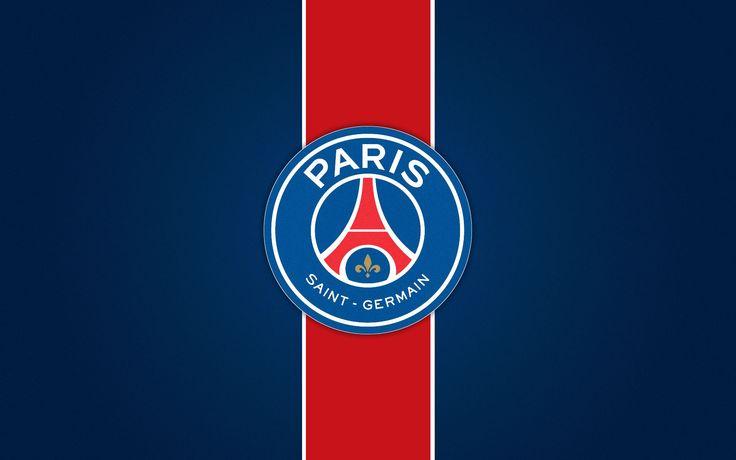 Les maillots du PSG de la saison 2016/17 dévoilés ?! - http://www.le-onze-parisien.fr/maillots-psg-de-saison-201617-devoiles/