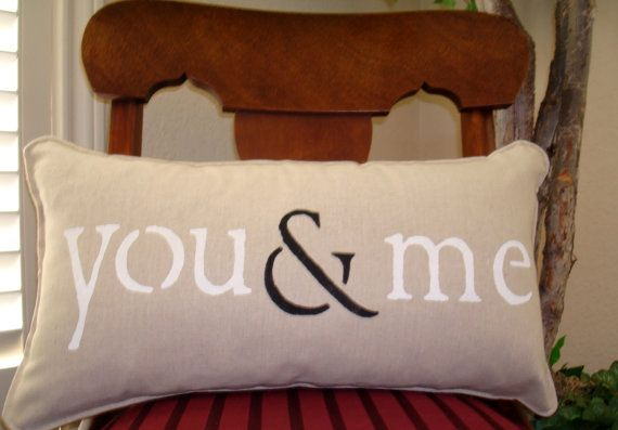 Cotton Wedding Gift: 64 Best Cotton Anniversary Gifts Images On Pinterest