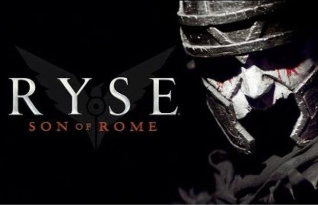 ryse son of rome -- the fall, episode | Ryse: Son of Rome The Fall TV Show