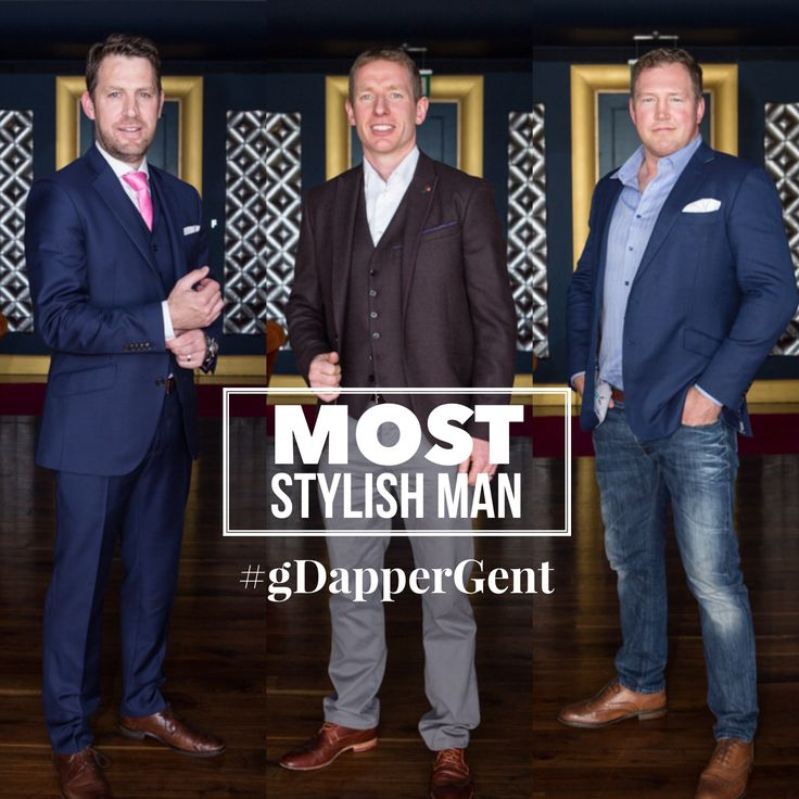 This year's action packed Galway Races entertainment at the g Hotel & Spa will see the gentlemen take centre stage at the newly introduced Most Stylish Man on Thurs 30th July. Judged by Sky Sports Ireland commentator, Ollie Canning & Connacht Rugby Player Michael Swift and prize of a suit from Louis Copeland & Sons Galway, Ireland's most exclusive Master tailor PLUS two tickets to a Six Nations game. ‪#‎gDapperGent‬ – Call 091 865200 or email events@theg.ie for more info. ‪#‎GalwayRaces‬