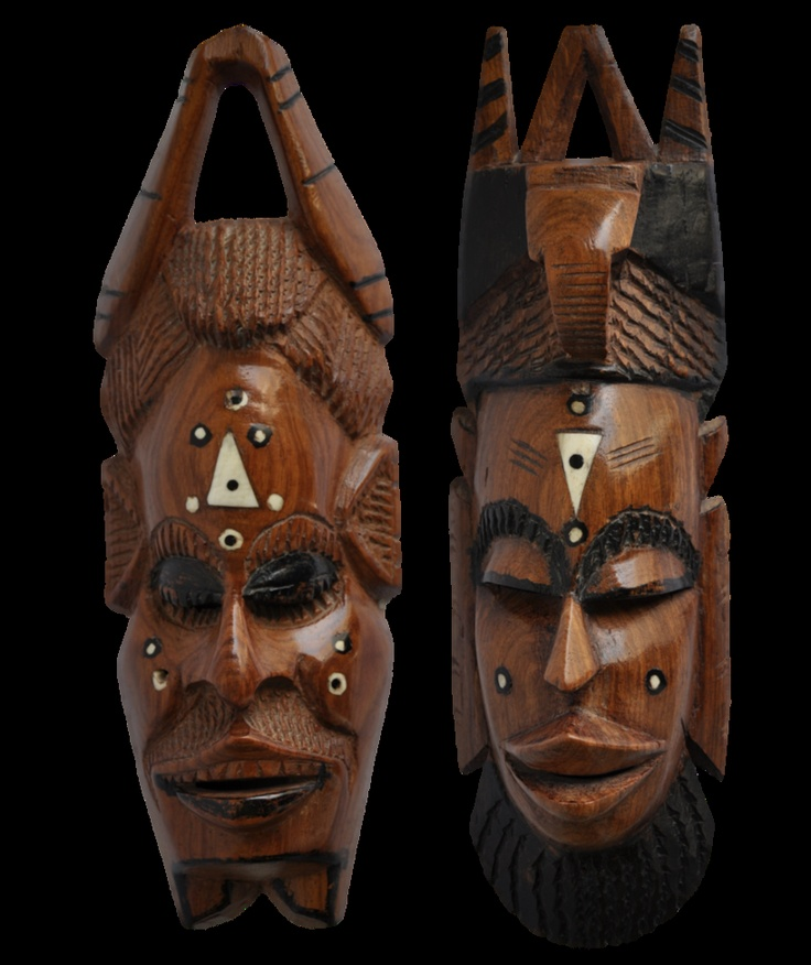 masks: Masks Africa, Masks Ideas, Masks 3, Culture Masks, Africans Masks, Decor Masks, Africa Th Motherland, Masks Mad, Masks Projects