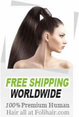 35 best hair extension store images on pinterest buy hair for best result use hair extensions for sale which gives you natural look within a minute limited offer so hurry and buy pre bonded hair extensions usa in pmusecretfo Image collections