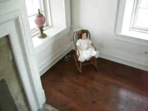 459 best Paranormal images on Pinterest | Haunted places, Ghost stories and Haunted houses