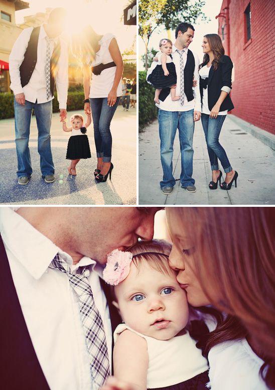 fab family photos