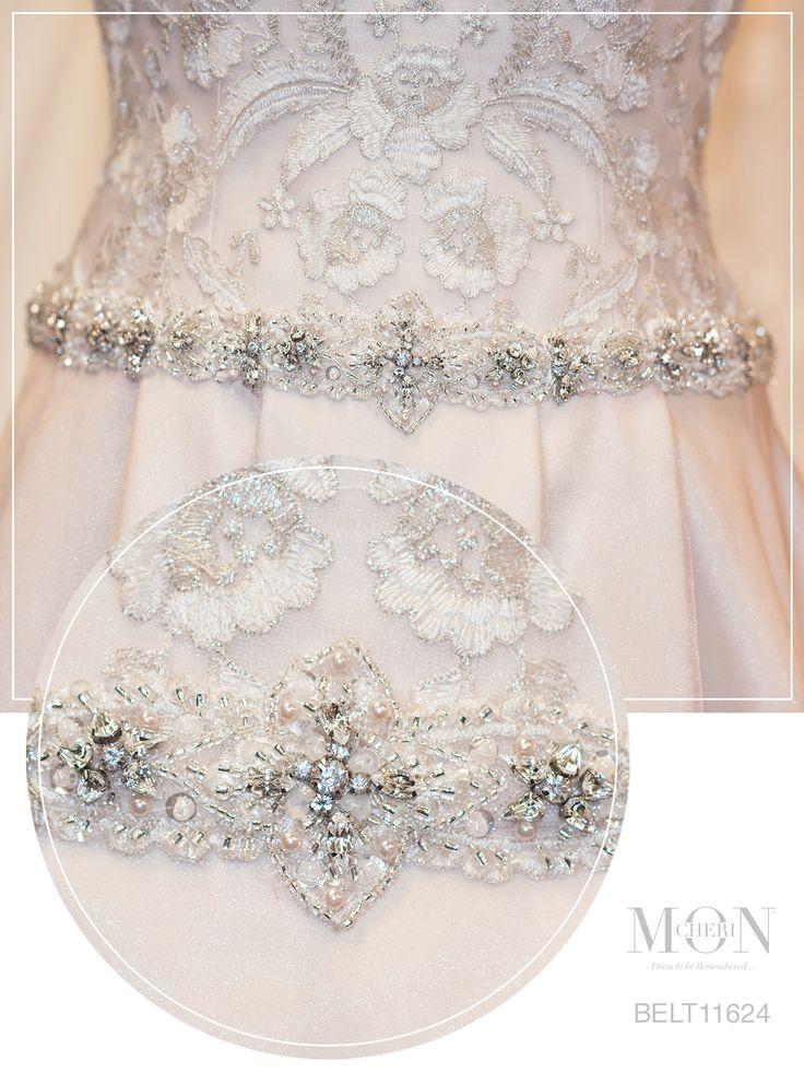 46 best wedding dress belts images on bridal