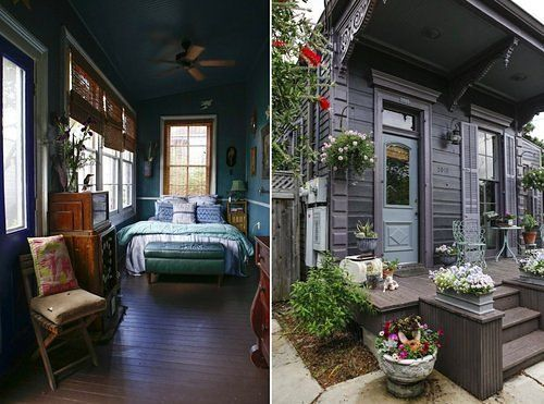 259 best new orleans decor images on pinterest | architecture, new