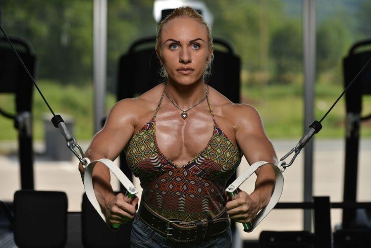 steroids effect on bones