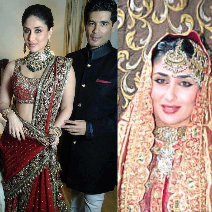 kareena wedding pictures - Google Search