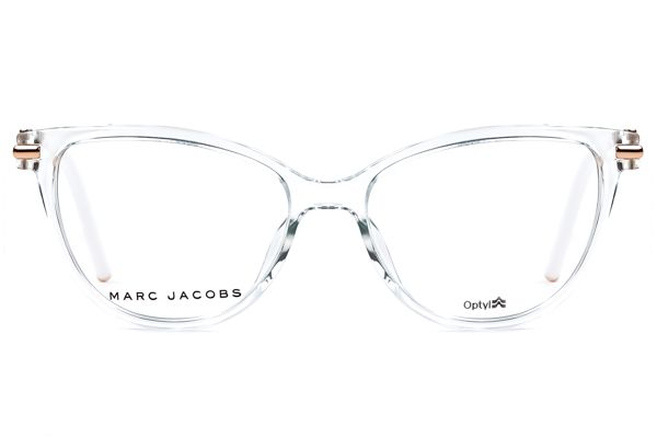 745430811b85 Marc Jacobs MARC 50 E02 Eyeglasses Marc Jacobs Glasses, Eye Frames,  Eyeglasses For Women