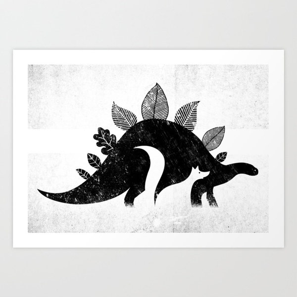 Nature's beasts Art Print | Print Shop: Zoom Natural, Buy Natural, Quality Art, Products Avail, Prints Shops, Prints Custom, Art Prints, Beast Art, Natural Beast