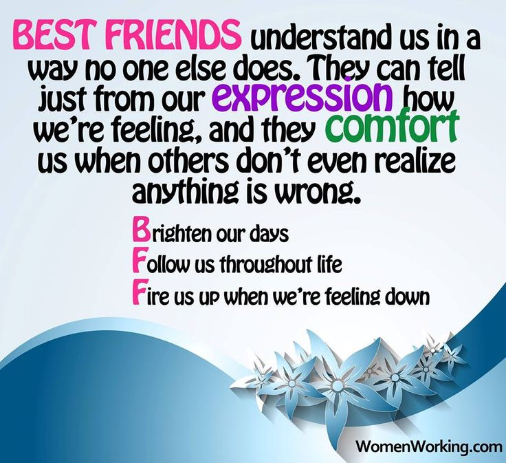 Quotes About Friendship Goal : Best images about quotes on quote life
