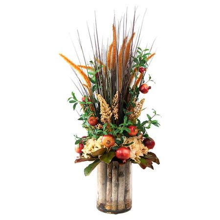 17 Best images about Cattail Centerpieces on Pinterest ...