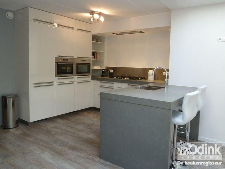 25 beste idee n over gezellige keuken op pinterest boheemse keuken gezellig huis en open planken - Gezellige keuken ...