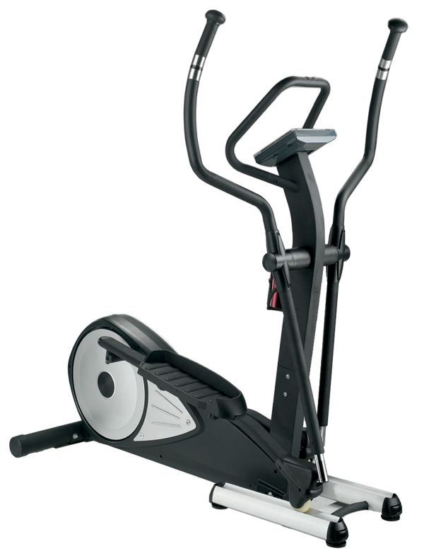 The greatest exercising machine- The Elliptical