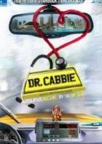 Dr Cabbie izle